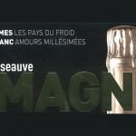 Magnum-couverture2