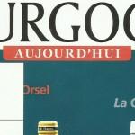 BOURGOGNE-AUJOURD-HUI-r